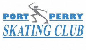 Port Perry Skating Club